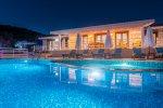 Villa Hüma