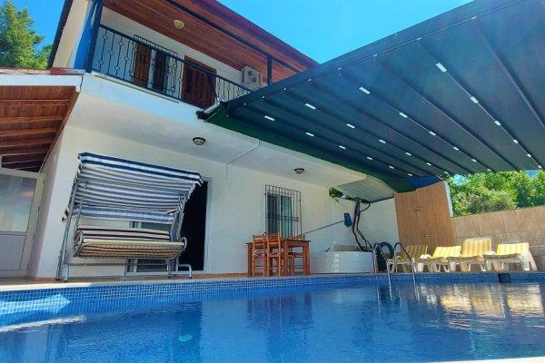 Villa Seray 2